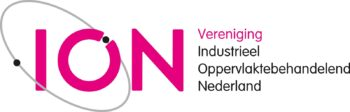 Vereniging Industrieel Oppervlaktebehandelend Nederland